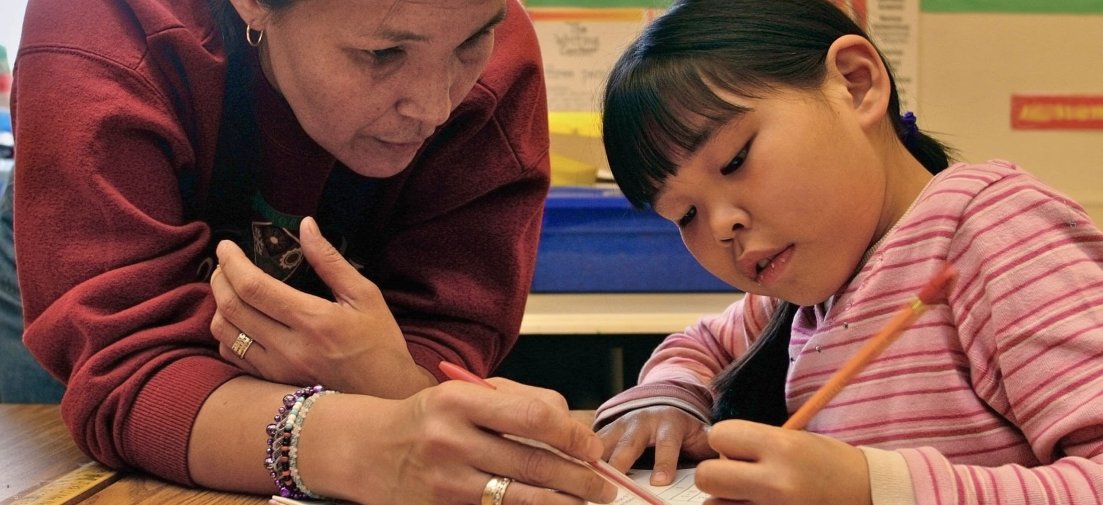 Supporting School Attendance and Engagement of Native American Students