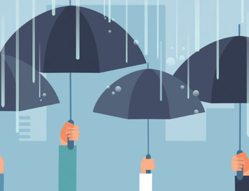 Weathering the Storm—Social-Emotional Learning Tips for Fall 2020